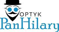 Optyk Wrocław